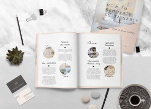 Studio McQueen free ebook how to design sustainably