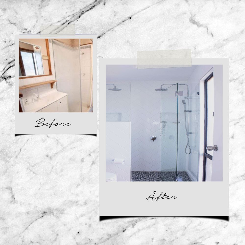 bathroom-renovation-before-and-after - Studio McQueen - Small home ...