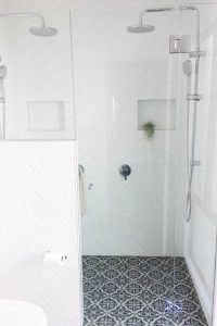 Studio McQueen | interior designer perth, home renovations and building design