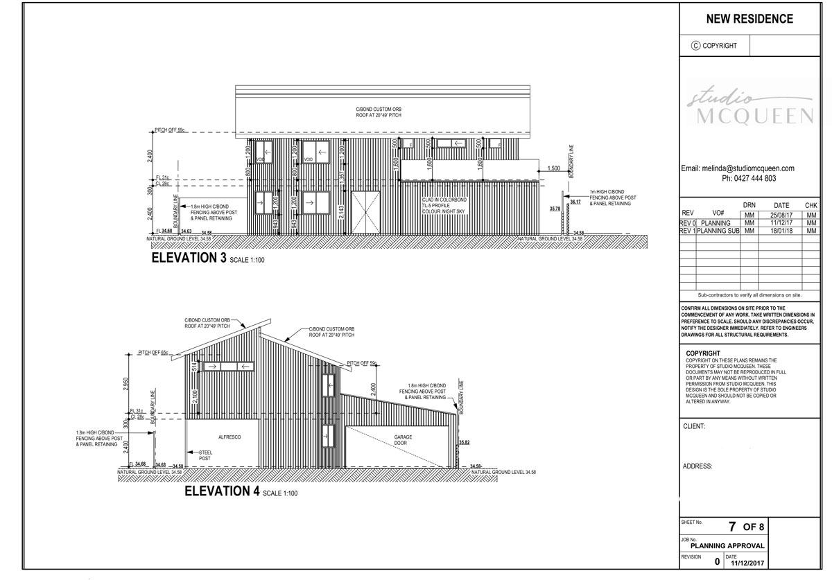 perth-Home-renovation-designer-perth-Studio-McQueen