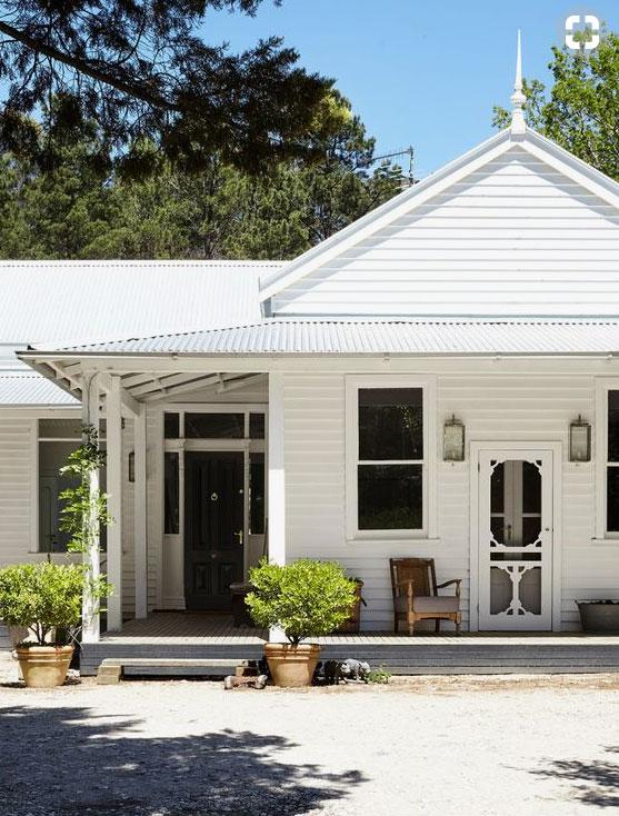 Nice Top Design Trends In Australian Homes U0026 Interiors. Design By: Natasha Morgan