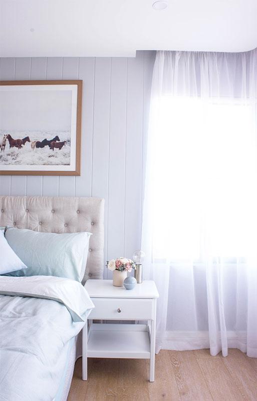 Top Design Trends in Australian Homes & Interiors. Design By Melinda McQueen for StudioMcQueen.com