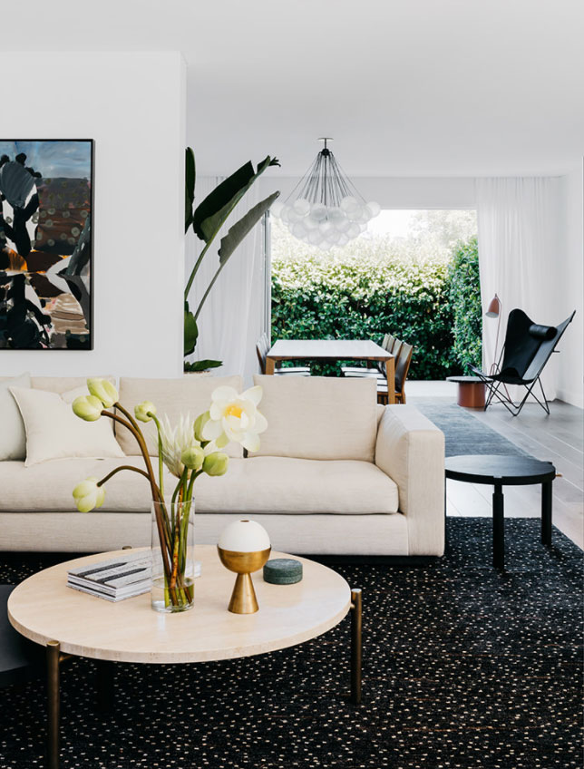 Top Design Trends in Australian Homes & Interiors. Design By: Arent & Pyke
