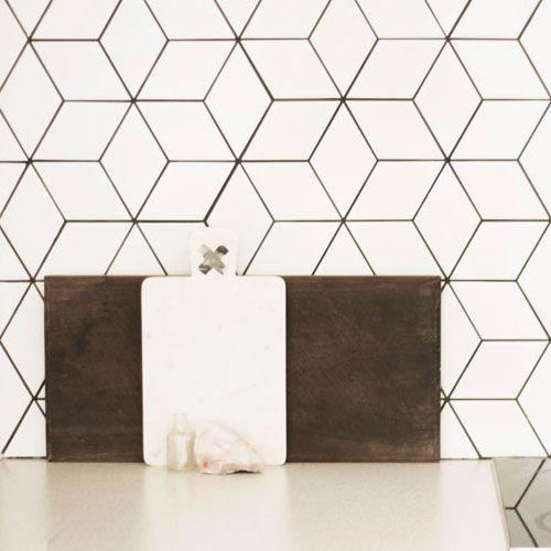 Interior Designer Perth | Melinda McQueen | Studio McQueen