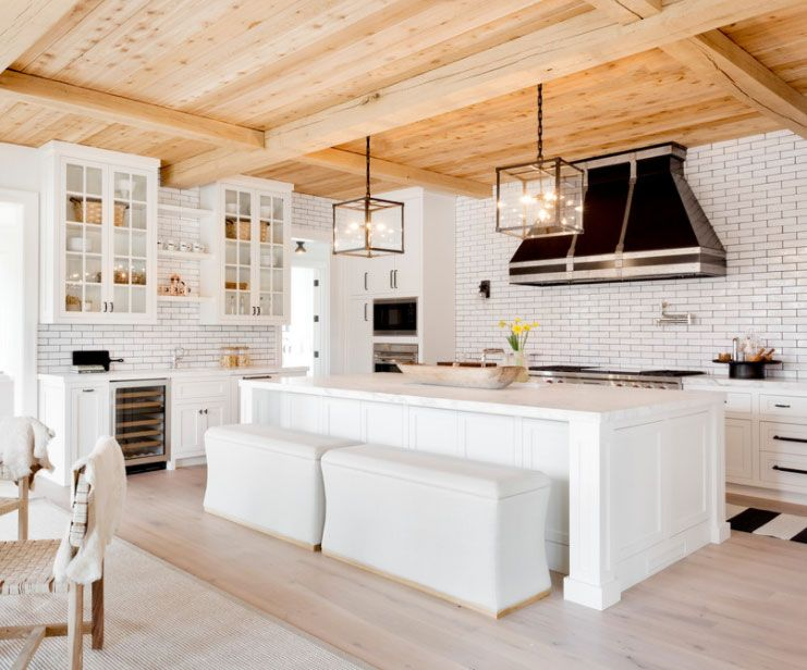 Kitchen Design Blog Perth Kitchen Design Trends And The Best 10 Kitchens To Pin For .