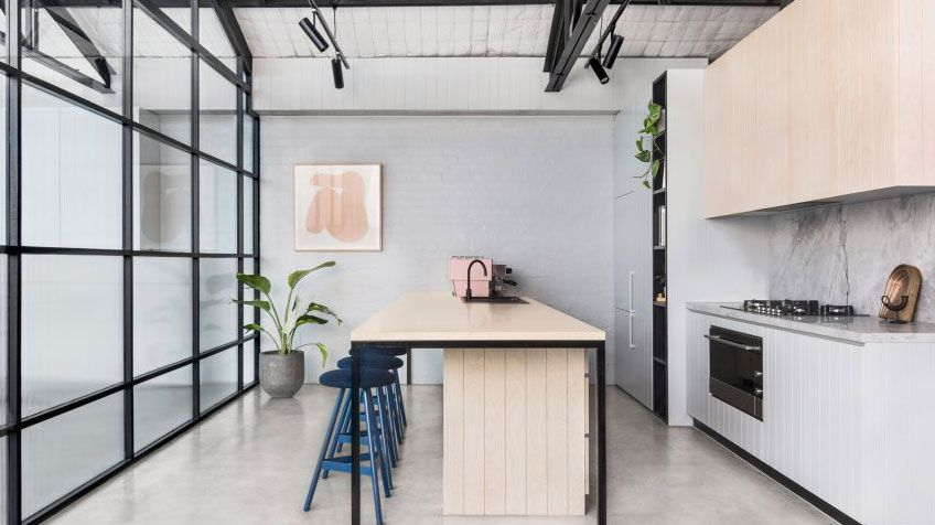 Perth Kitchen Design Trends | On The Blog At Studio McQueen | Interior  Designer Perth