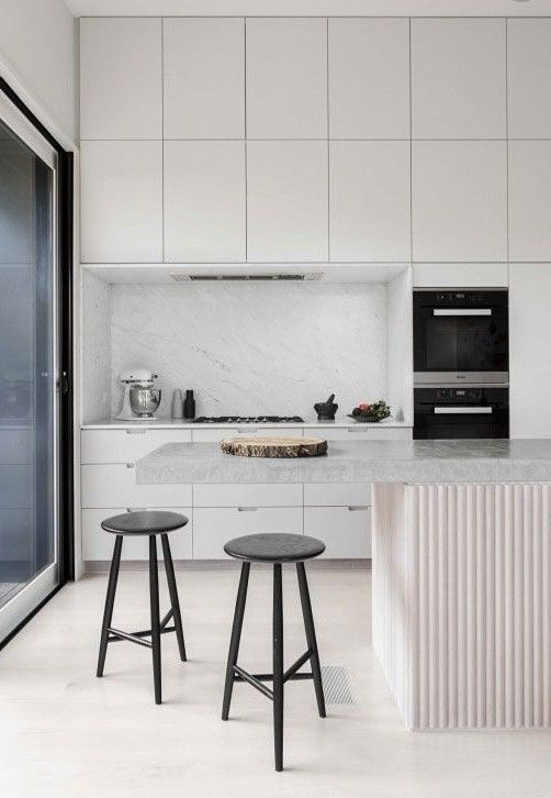 Kitchen Design Blog Enchanting Perth Kitchen Design Trends And The Best 10 Kitchens To Pin For . Design Inspiration