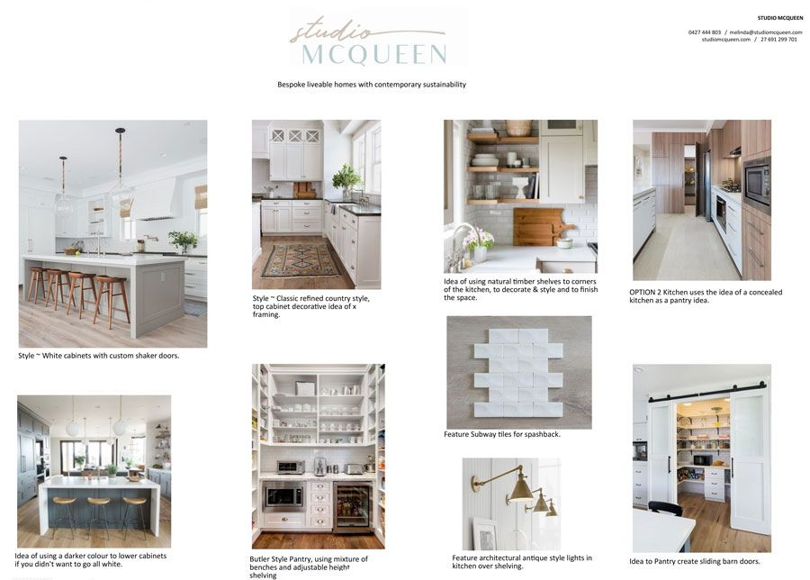 New-on-the-blog-a-concept-case-study-on-how-to-renovate-a-1940s-cottage-Studio-Mcqueen-Perth-Renovation-Designer-Moodboard