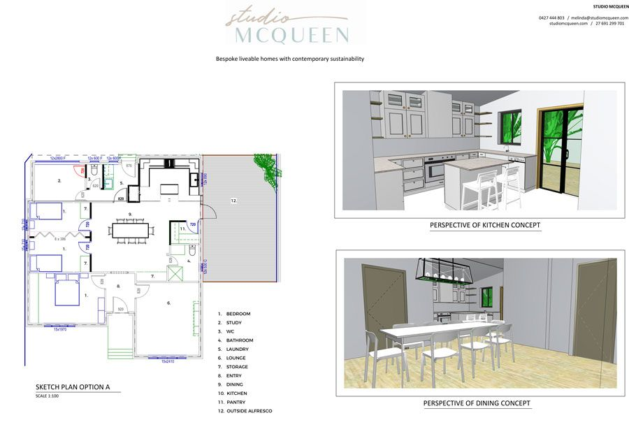 New-on-the-blog-a-concept-case-study-on-how-to-renovate-a-1940s-cottage-Studio-Mcqueen-Perth-Renovation-Designer-Option-A-Concept