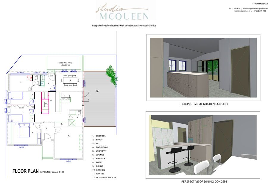 New-on-the-blog-a-concept-case-study-on-how-to-renovate-a-1940s-cottage-Studio-Mcqueen-Perth-Renovation-Designer-Option-B-Concept