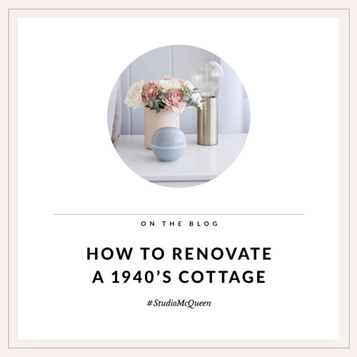 New-on-the-blog-a-concept-case-study-on-how-to-renovate-a-1940s-cottage-Studio-Mcqueen-Perth-Renovation-Designer-Title