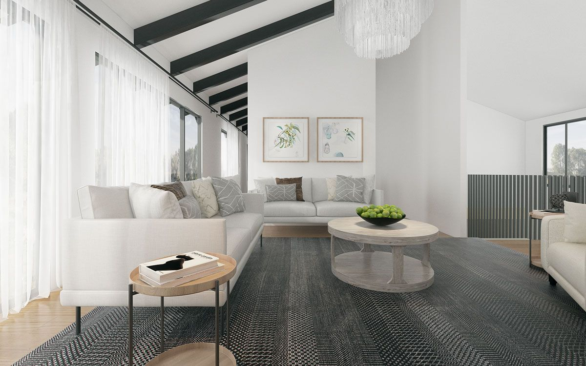 3D-Render-Home-Designer-Perth-Studio-McQueen-McGrath-2-compressor ...