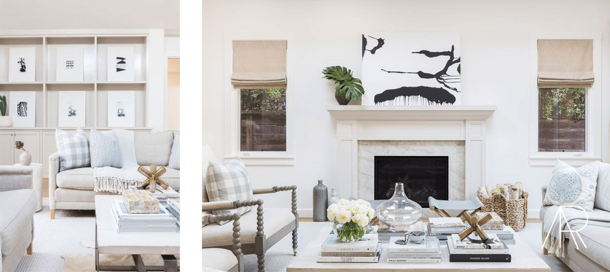 HOW TO CREATE YOUR GORGEOUS VERSION OF A MODERN BOHEMIAN INTERIOR