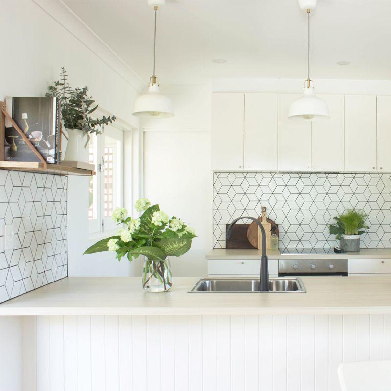 Studio McQueen, Designing Perth Renovations + Interiors sustainably