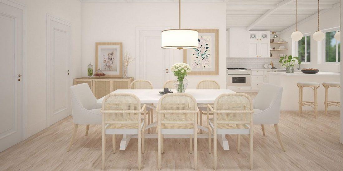 Renovations Perth   Studio McQueen Renovations & Interiors  Perth Interior designer   Perth building designer   Melinda McQueen  Sustainable designer Perth