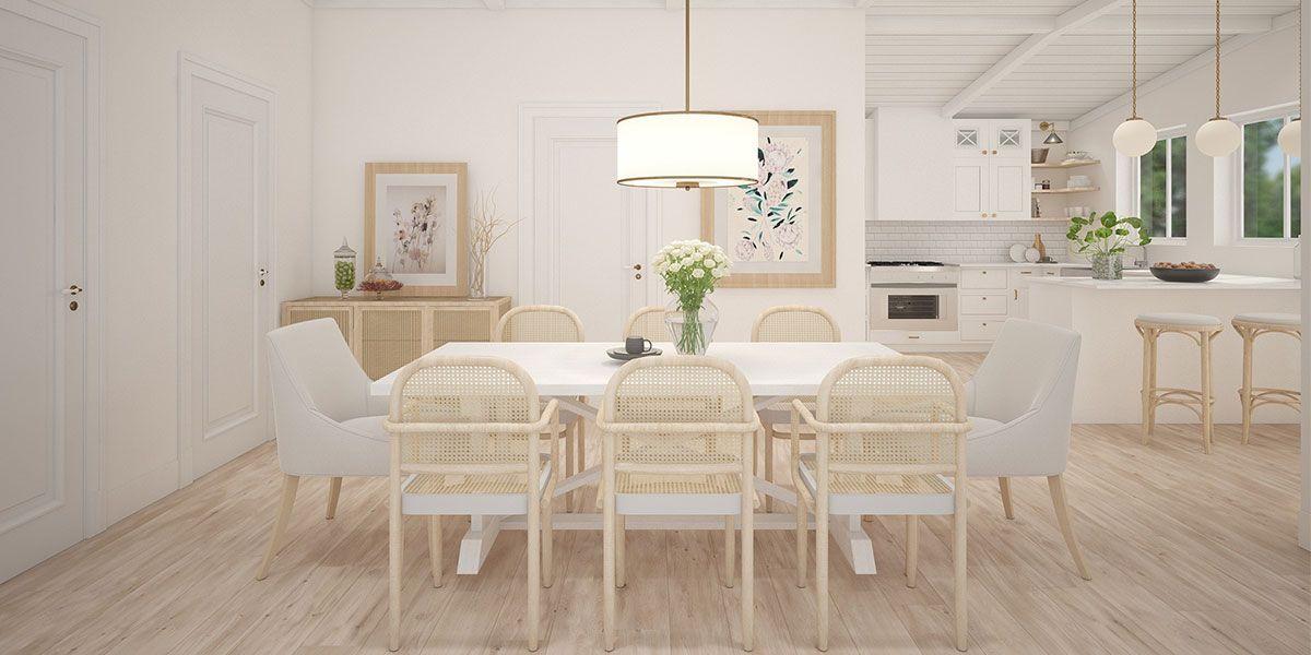 Renovations Perth | Studio McQueen Renovations & Interiors |Perth Interior designer | Perth building designer | Melinda McQueen |Sustainable designer Perth