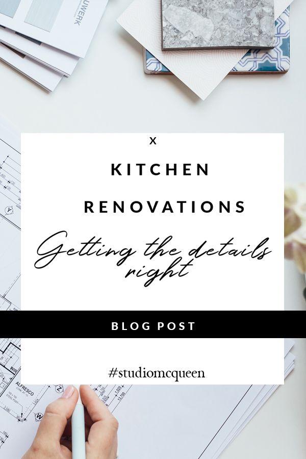 Kitchen renovations perth on the Studio McQueen Design blog | moodboard by Studio McQueen| Perth Interior and building designer Melinda McQueen Studio McQueen, to make life sustainably beautiful.
