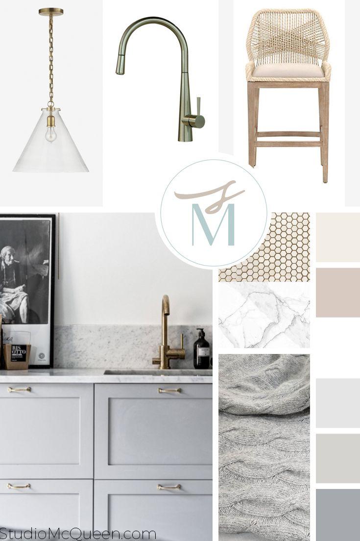Kitchen renovations perth on the Studio McQueen Design blog ...