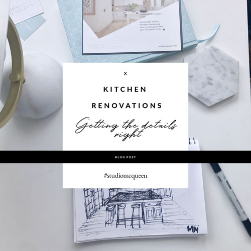 Kitchen renovations perth on the Studio McQueen Design blog | moodboard by Studio McQueen| Perth Interior and building designer Melinda McQueen Studio McQueen, to make life sustainably beautiful.
