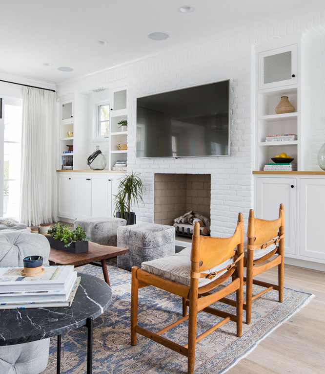 On the Design Blog 'What is west coast living? How to create this look.' By Studio McQueen | Melinda McQueen | Sustainable Home Designs + Interiors | Let's make life sustainably beautiful!